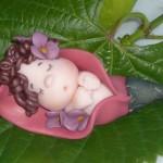neonato pa