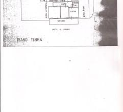 planimetria (1)